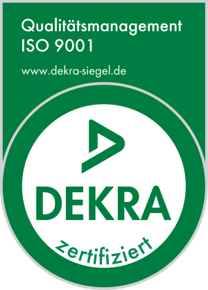 Qualitätsmanagement ISO 9001<br /> Qualitätsmanagement ISO 9001:2015